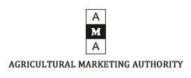 AMA Marketplace
